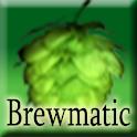 Brewmatic logo