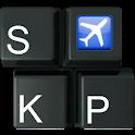 SimpleKeyPad – Fsx logo
