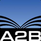 A2B UID Tracker