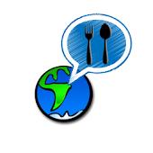 Aplikasi Katalog Kuliner