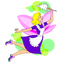 FlyHelper | Personal Organizer icon
