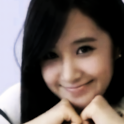 Pretty Asian Girl LWP icon
