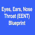Eyes, Ears, Nose, & Throat