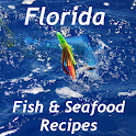Florida Fish & Seafood Recipes