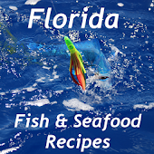 Florida Fishing Recipes