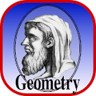 EuclidesGeo Trial Version icon