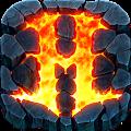 Deck Heroes: Duel des Ténèbres 5.5.1 icon
