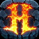 Deck Heroes: Duel des Ténèbres 5.5.1 Apk