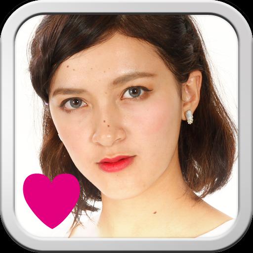 ai ver. for MKB 娛樂 App LOGO-APP試玩