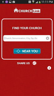 ChurchLink