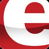 Express & Star News App