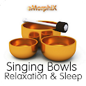 Singing Bowls Relaxation Sleep