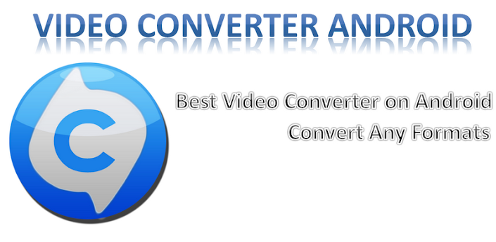 Video Converter Android PRO apk