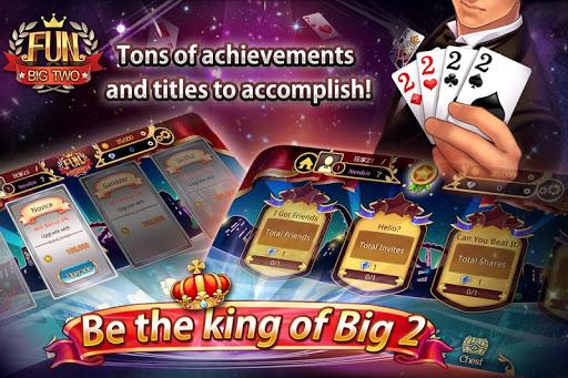 Fun Big 2  screenshots EasyGameCheats.pro 5