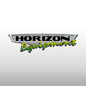 Horizon Equipment Inc