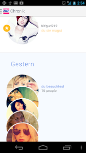 Top 5 dating-apps in der welt