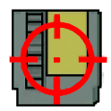 NES Hunter icon