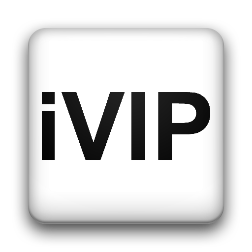 iVIP Nightlife Guide