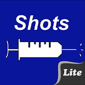 Shots Immunizations 2013 Lite