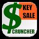 Price Cruncher Pro Unlocker
