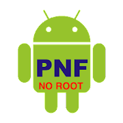 push notification fixer android