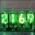 Nixie Count