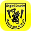 Original Kasseler Musikanten icon