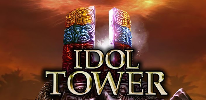 DOL TOWER apk