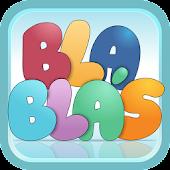 Blablás: músicas para crianças