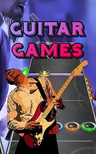 玩音樂App 吉他免費遊戲免費 APP試玩