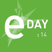 eDay:14