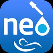 Neofarma
