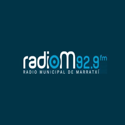 RADIO MARRATXI