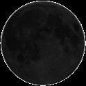 Fase Lunare icon