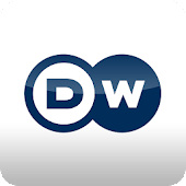 DW for Smart TV