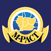 M-PACT 2015