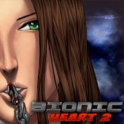 Bionic Heart 2 Free To Play MOD APK 1.0.6 (Free Shopping)