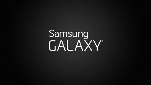 【免費娛樂App】Samsung Digiview-APP點子
