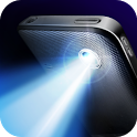 Flashlight ∞ icon