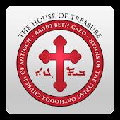 Radio Beth Gazo