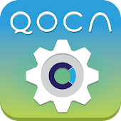 QOCA Player