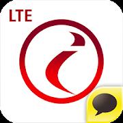 App 아이나비 에어 : 네비게이션,길찾기,교통 APK for Windows Phone