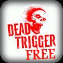 Dead Trigger Free icon