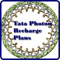 Tata Photon Recharge Plans