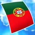 FREE Portuguese FlashCards icon