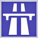 Autoroot logo