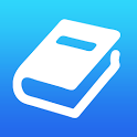 BookBargain Free & Cheap books icon
