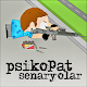 Psikopat Senaryolar Download on Windows