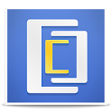 Cadrex - Icon Pack APK Cracked Download