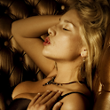 Ich will dich ganz & gar Sex logo